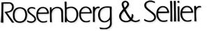 Ebook Rosenberg Sellier