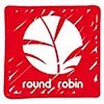 Libri Round Robin Editrice