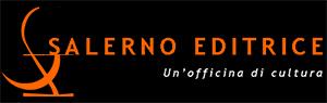 Ebook Salerno