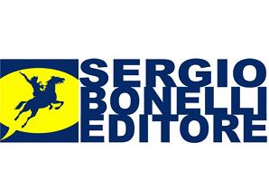 Ebook Sergio Bonelli