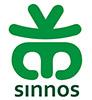 Ebook Sinnos