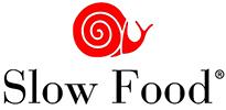 Ebook Slow Food