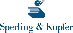 Ebook Sperling Kupfer