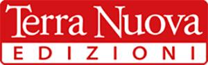 Ebook Terra Nuova Edizioni