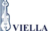 Ebook Viella