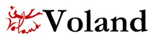 Libri Voland