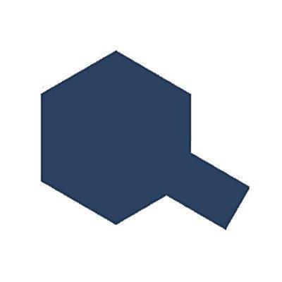 Vernice Acrilica Blu Mare Scuro Mini XF17