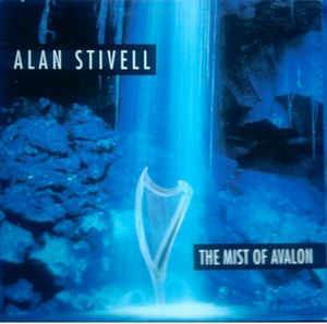 The Mist Of Avalon - Vinile LP di Alan Stivell