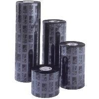 """Zebra Resin 5095 2.24"""" nastro per stampante"""