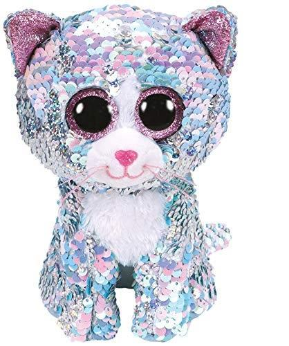 Ty. Whimsy. Flippables 15 Cm - 2