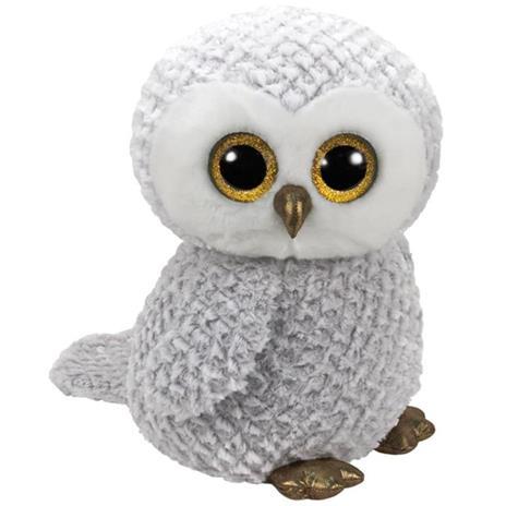TY Owlette - 3