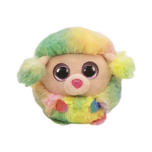 Puffies Rainbow