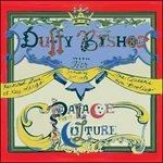 Queen's Own Bootleg - CD Audio di Duffy Bishop