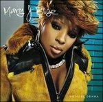 No More Drama - CD Audio di Mary J. Blige