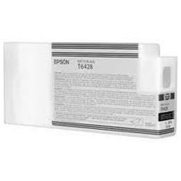 Epson Tanica Nero-matte - 4