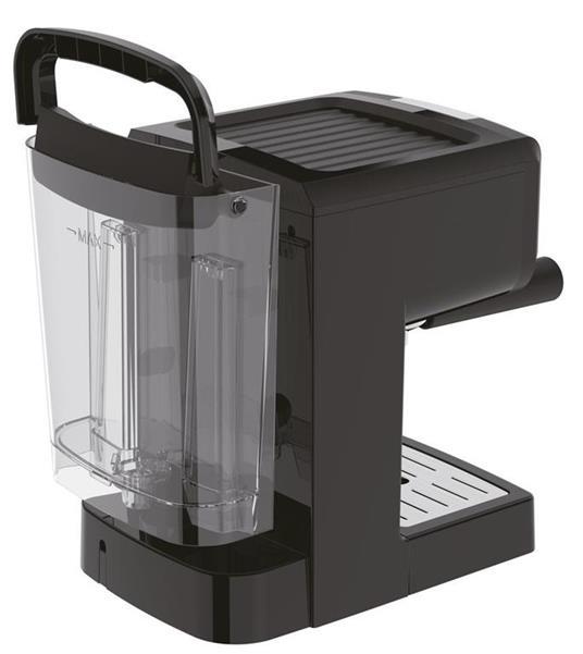 Krups OPIO XP3208 macchina per caffè Macchina per espresso 1,5 L - 2