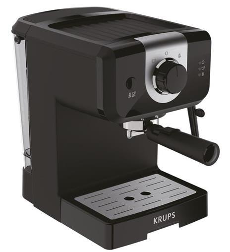 Krups OPIO XP3208 macchina per caffè Macchina per espresso 1,5 L - 5