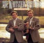 Rose of my Heart - CD Audio di Whitstein Brothers