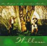 Willow - CD Audio di Woodshed All-Stars,Mac Benford