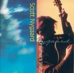 Dreamer's Waltz - CD Audio di Scott Nygaard