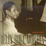 Anamule Dance - CD Audio di Jelly Roll Morton