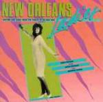 New Orleans Ladies - CD Audio di Irma Thomas,Martha Carter