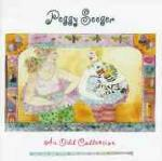 An Odd Collection - CD Audio di Peggy Seeger