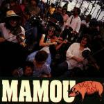 Ugly Day - CD Audio di Mamou