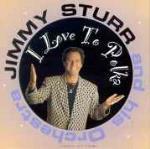 I Love to Polka - CD Audio di Jimmy Sturr