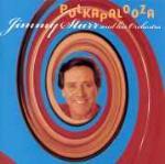 Polkapalooza - CD Audio di Jimmy Sturr