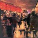 Live at Whiskey River Landing - CD Audio di Balfa Toujours