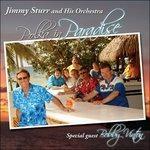 Polka in Paradise - CD Audio di Jimmy Sturr