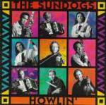 Howlin' - CD Audio di Sundogs
