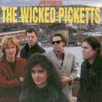 The Wicked Picketts - CD Audio di Picketts