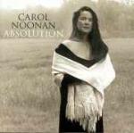 Absolution - CD Audio di Carol Noonan