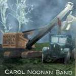 Noonan Building & Wrecking - CD Audio di Carol Noonan (Band)