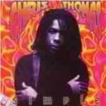 Simple - CD Audio di Chris Thomas