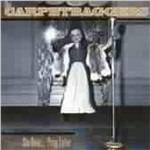 Sin Now...Pray Later - CD Audio di Carpetbaggers
