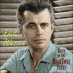 Best of Hightone Years - CD Audio di Dale Watson