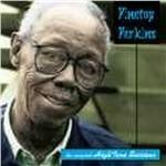 Heritage of the Blues - CD Audio di Pinetop Perkins