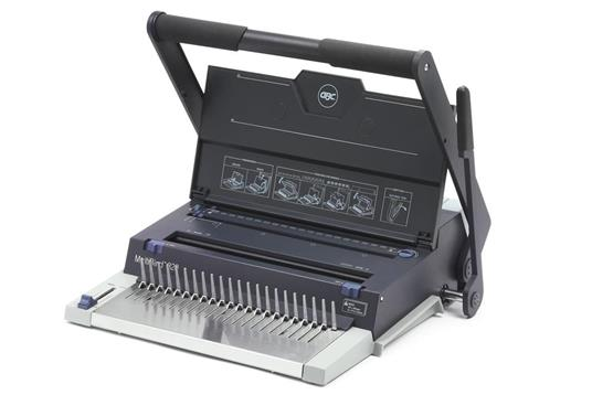 GBC Rilegatrice Multifunzione Multibind 320