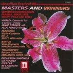 Variazioni su Un Tema Rococò Op.33 - CD Audio di Pyotr Ilyich Tchaikovsky
