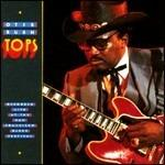 Tops - Vinile LP di Otis Rush