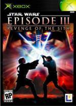 Star Wars. Episodio 3 La Vendetta dei Sith Classic