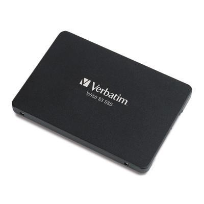 Verbatim Vi550 S3 SSD 256GB