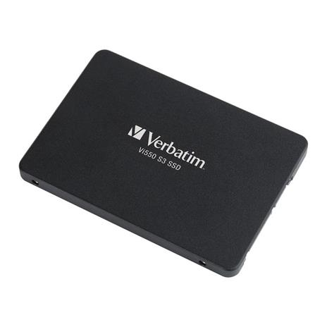 Verbatim Vi550 S3 SSD 1TB - 2