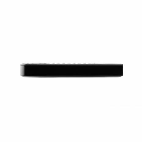Verbatim Disco Rigido Portatile Fingerprint Secure da 1 TB - 2