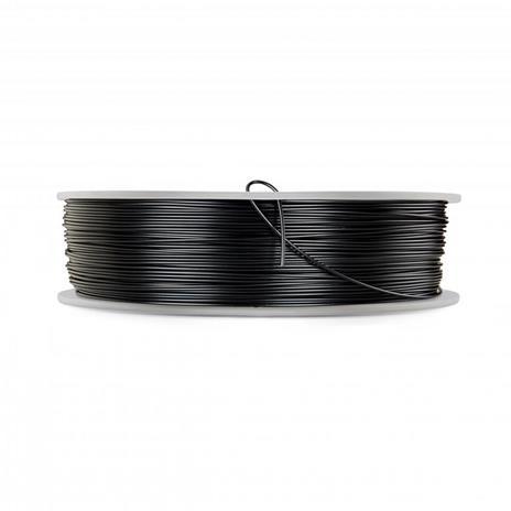 Verbatim 55511 materiale di stampa 3D Elastomero Termoplastico (TPE) Nero 500 g - 3