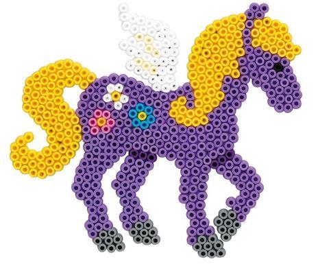 Hama 4000 Cavallo Magico - 8