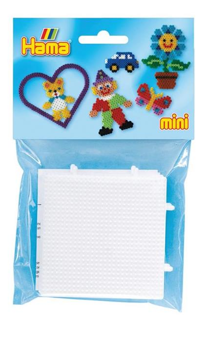 JBM 5202 kit per attività manuali per bambini